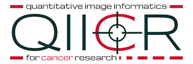 QIICR – Quantitative Image Informatics for Cancer Research
