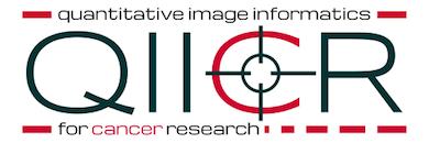 QIICR – Quantitative Image Informatics for Cancer Research
